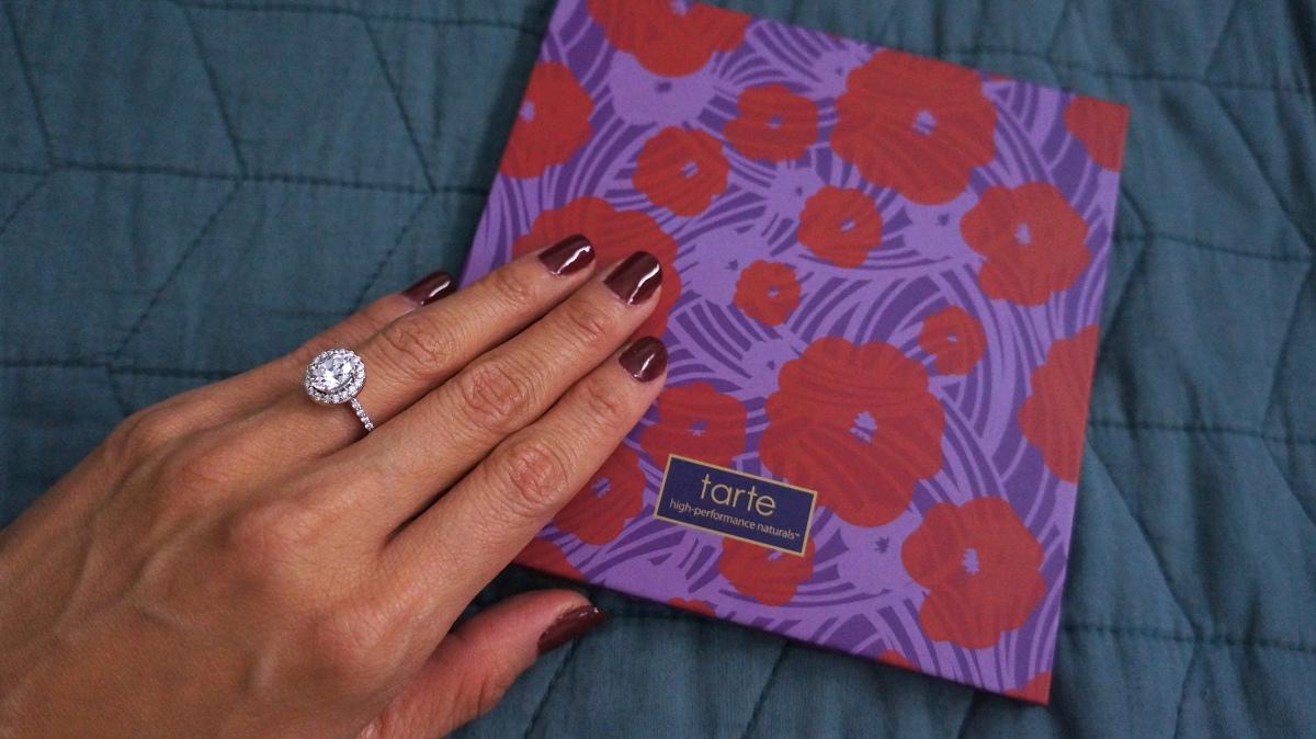 Ferio Manicure